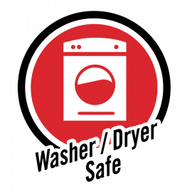 Dryer Safe