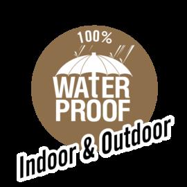 Gorilla Glue – Waterproof Icon