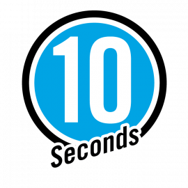Gorilla Super Glue – 10 Seconds Icon
