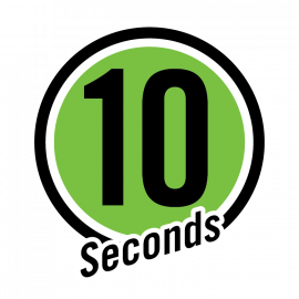 Gorilla Super Glue Gel – 10 Seconds Icon