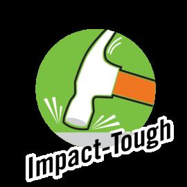 Gorilla Super Glue Gel – Impact Tough Icon