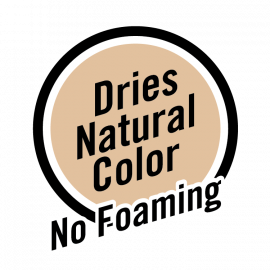 Gorilla Wood Glue – Dries Natural Color Icon