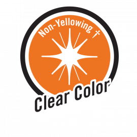Spray—Clear-Color