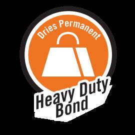 Spray—Heavy-Duty-Bond