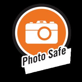 Spray—Photo-Safe