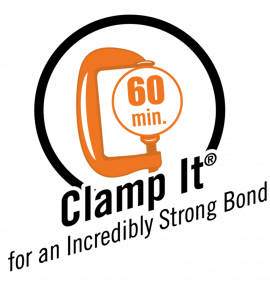 clamp_it_icon
