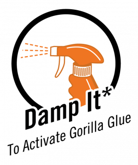 damp_it_icon