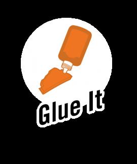 glue_it_icon
