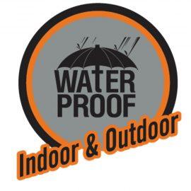 indoor outdoor 750x750_feature_icon_transparent