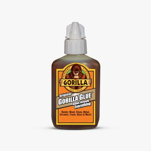 Original Gorilla Glue